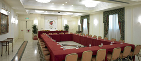 hoteladriatico_meetings_firenze