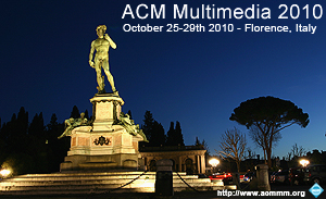 acm2010