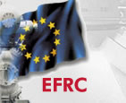 efrc2010