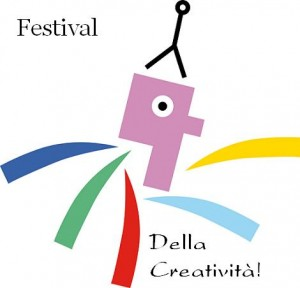 festival-della-creativita
