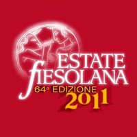 estate fiesolana