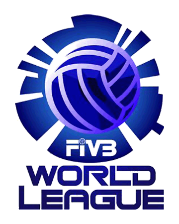 logo-world-league-volley
