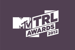 trl-awards-2012