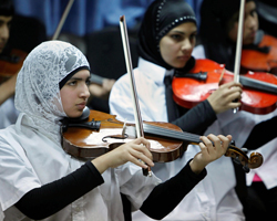 members-of-the-palestinian-youth-orchestra